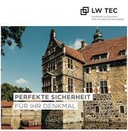 LW-TEC-Broschüre (PDF, 1.9MB)