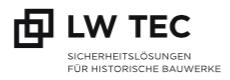LW TEC